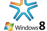 WINDOWS 8 PERMANENT ACTIVATOR FREE DOWNLOAD FOR ALL VERSION