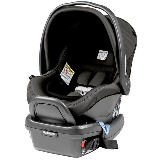 Read our unbiased review of Peg Perego Primo Viaggio. See how Peg Perego Primo Viaggio compares to the best baby car seats of 2017.