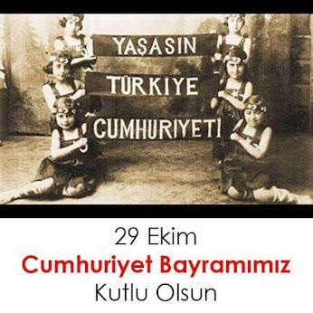 29 EKİM CUMHURİYET BAYRAMIMIZ KUTLU OLSUN  #29ekim #cumhuriyet #bayram #cumhuriteybayramı #dermokozmetika