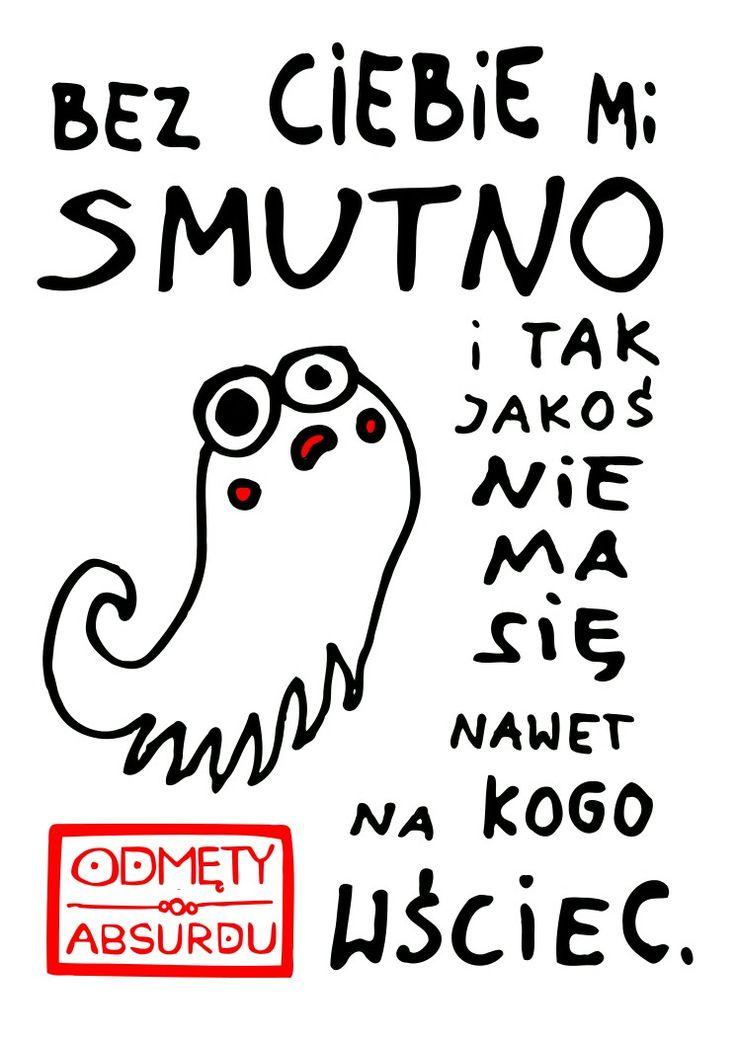 https://patronite.pl/annaklosowska