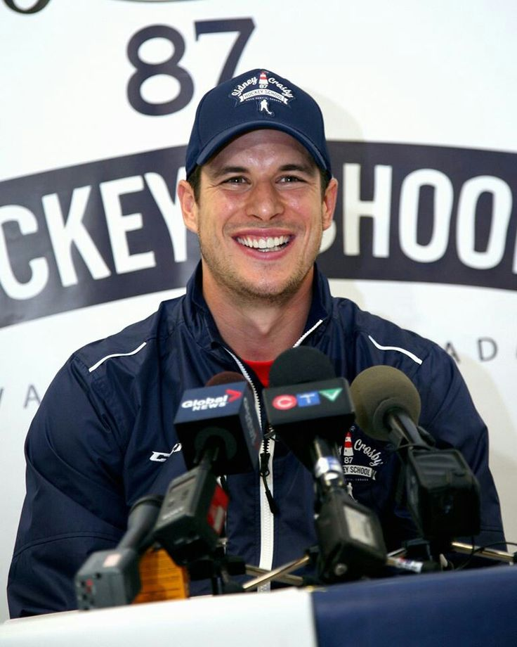 Sid is all smile :)