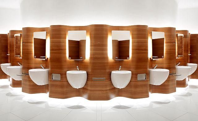 pacific place hong kong toilet google search toilets pinterest toilets hong kong and. Black Bedroom Furniture Sets. Home Design Ideas