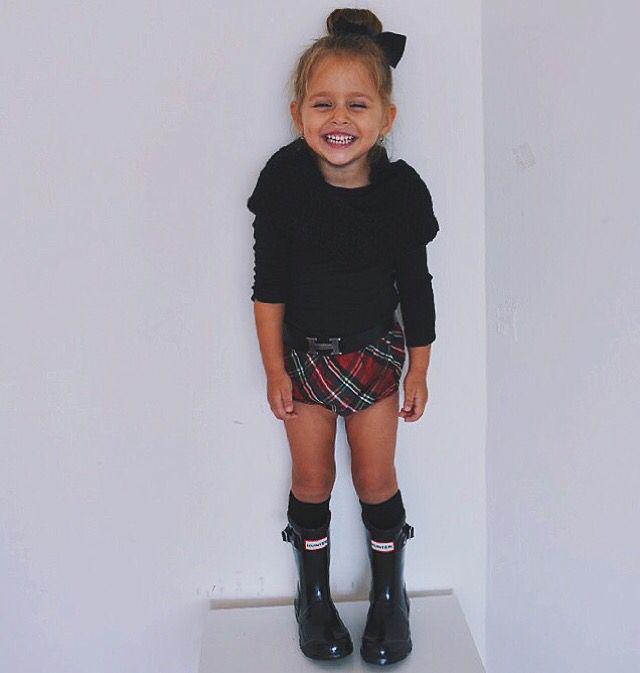 #trendykiddies #trandykids  #postmyfashionkid #ootd #fashiongirl #Superfashionkids #stylekids #fashionkid #fashionkids #hipkidfashion #kidstyle #kidswear #kidzootd #kidzfashion #kidslookbook  #zaralove #childrensfashion #cutekidmodels #cocuk_modasi   #lilanisa #newitkids
