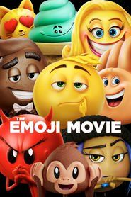 Watch The Emoji Movie Full Movies Online Free HD  The Emoji Movie Off Genre : Comedy, Family, Animation Stars : T.J. Miller, James Corden, Anna Faris, Maya Rudolph, Steven Wright, Jennifer Coolidge Release : 2017-07-28 Runtime : 91 min.  Production : Columbia Pictures   Movie Synopsis: Gene, a multi-expressional emoji, sets out on a journey to become a normal emoji.