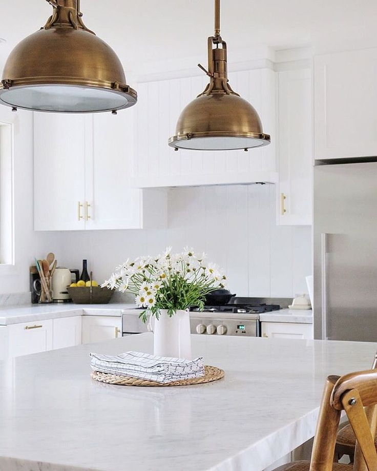 17 best ideas about restoration hardware kitchen on pinterest ...