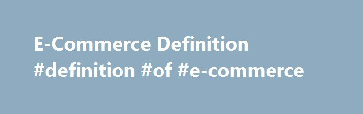 the definition of discount in the world of commerce Discount definition: 1 a reduction in the usual price: 2 to decide that something  or  t ] commerce to sell a product or service for less than the usual price.