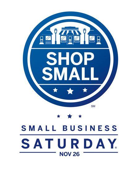 Exemple business plan commerce gratuit photo 6