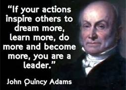 John Quincy Adams quotes photos - Bing Images