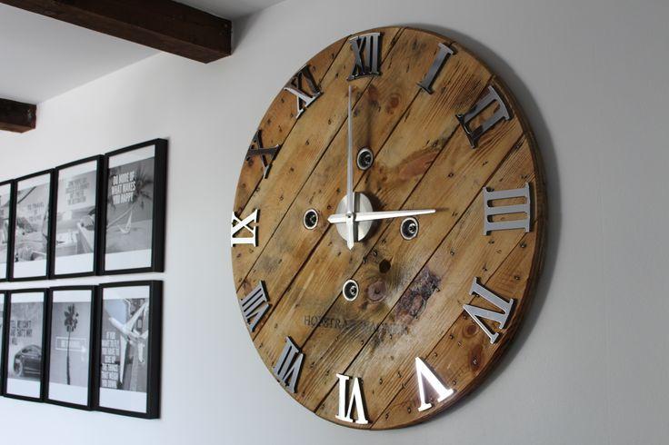 Favorite clock.