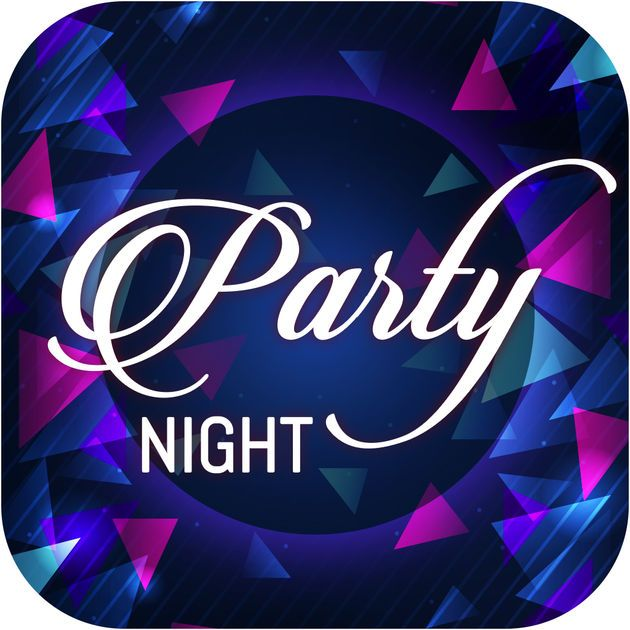 25 best ideas about Invitation card maker – Party Invitation App