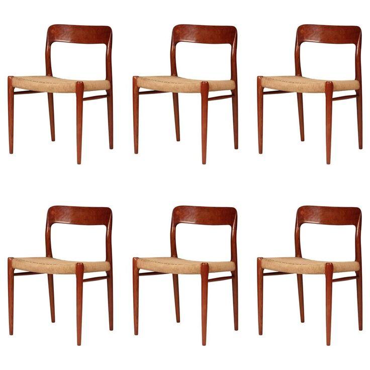Best 25+ Dinning Chairs Ideas On Pinterest Dinning Room   Esszimmer  Neunburg Speisekarte
