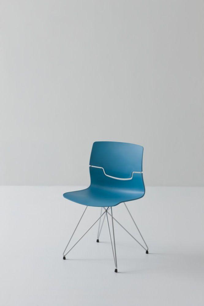 ChairSolutions™ / Australia + New Zealand ----> Ref:CS_Pin10<---------(CS)
