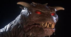 I feel like Zuul today, just the gatekeeper at work lol