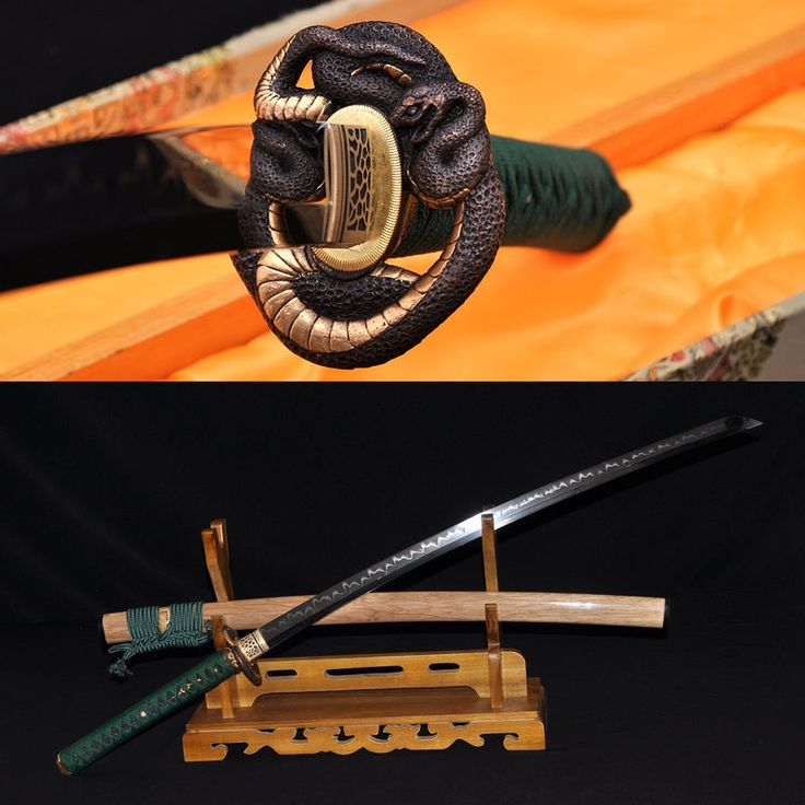 Clay-Tempered-Katana-FULL-TANG-1095-STEEL-BLADE-Japanese-Samurai-Handmade-Sword  Clay-Tempered-Katana-FULL-TANG-1095-STEEL-BLADE-Japanese-Samurai-Handmade-Sword  Clay-Tempered-Katana-FULL-TANG-1095 STEEL-BLADE-Japanese-Samurai-Handmade-Sword #Katana  #SamuraiSword #HandmadeSword