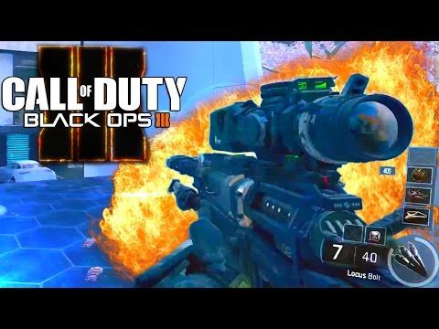 http://callofdutyforever.com/call-of-duty-gameplay/call-of-duty-black-ops-3-multiplayer-gameplay-trailer/ - Call of Duty: Black Ops 3 MULTIPLAYER Gameplay Trailer!  COD ADVANCED WARFARE pc BARATO: http://www.instant-gaming.com/igr/AlphaSniper97/ ➨ Call Of Duty: Black Ops 3 – TODOS los VÍDEOS de INFORMACIÓN https://www.youtube.com/playlist?list=PLG1lnn_qJkRbN4DexARVTXfp97MR79kFS ➨ Call Of Duty: Black Ops 3 ARMAS Reveladas, Clásicos en NEXT-GEN...