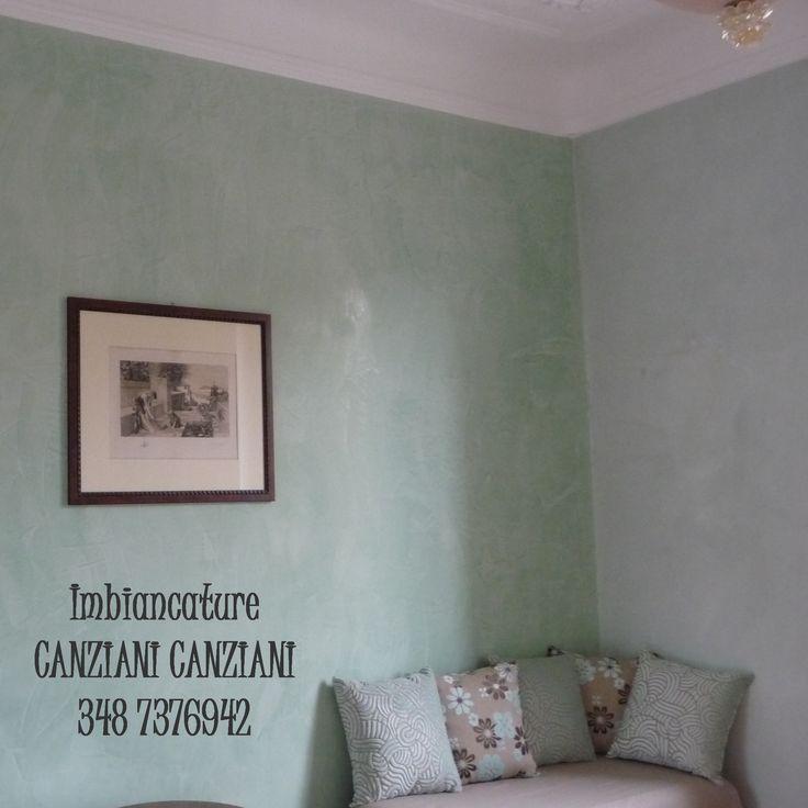 Chiama subito Canziani Fabio per un sopralluogo ed un preventivo gratuito e senza impegno al numero 3487376942. Tinteggiare casa e non solo.
