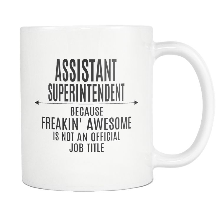 Best  Assistant Superintendent Ideas On   Principal