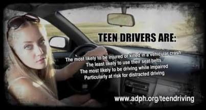 F Safety Car Driver