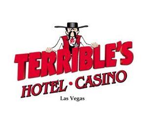 Comment gagner au casino de celadopole