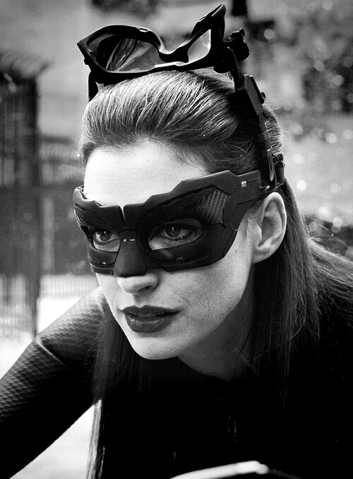 271 Best Images About Anne Hathaway In B Amp W On Pinterest