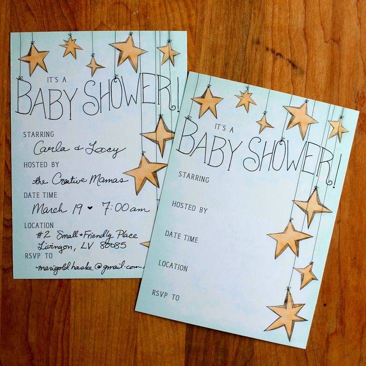 25+ great ideas about virtual baby shower on pinterest, Baby shower invitations