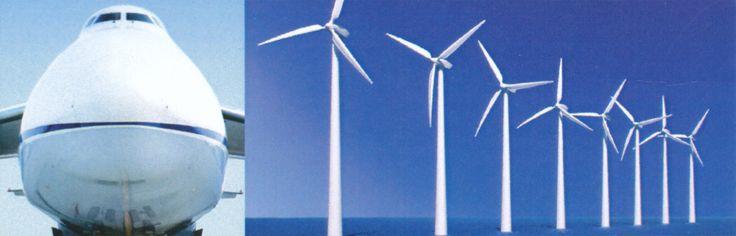 Studying Maintanance Management Studium Maintanance Management an der HZ Zeeland  http://fh-zeeland.de http://studieren-in-holland.de http://study-in-holland.de  #studieren #study #Maintanance #Management #holland #zeeland #niederlandestudium #tipps #umwelt #natur #nachhaltigkeit #klima #climate #nature