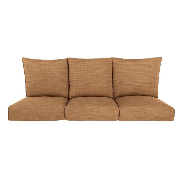 Die besten 25+ Ersatz Sofakissen Ideen auf Pinterest - Sofa Im Garten 42 Gestaltungsideen Fur Gemutliche Sitzecken Im Freien