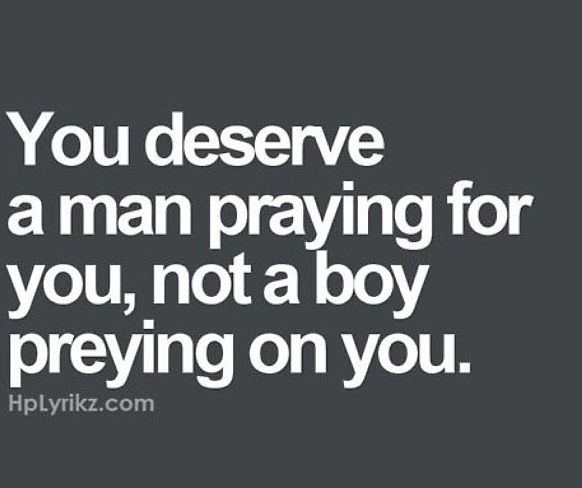 dating advice quotes god verses for a man