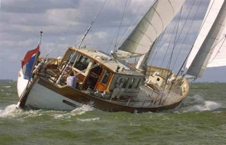 le grand voyage - a sailing blog: A Review Of Sailboats and How We Came To Our New Boat