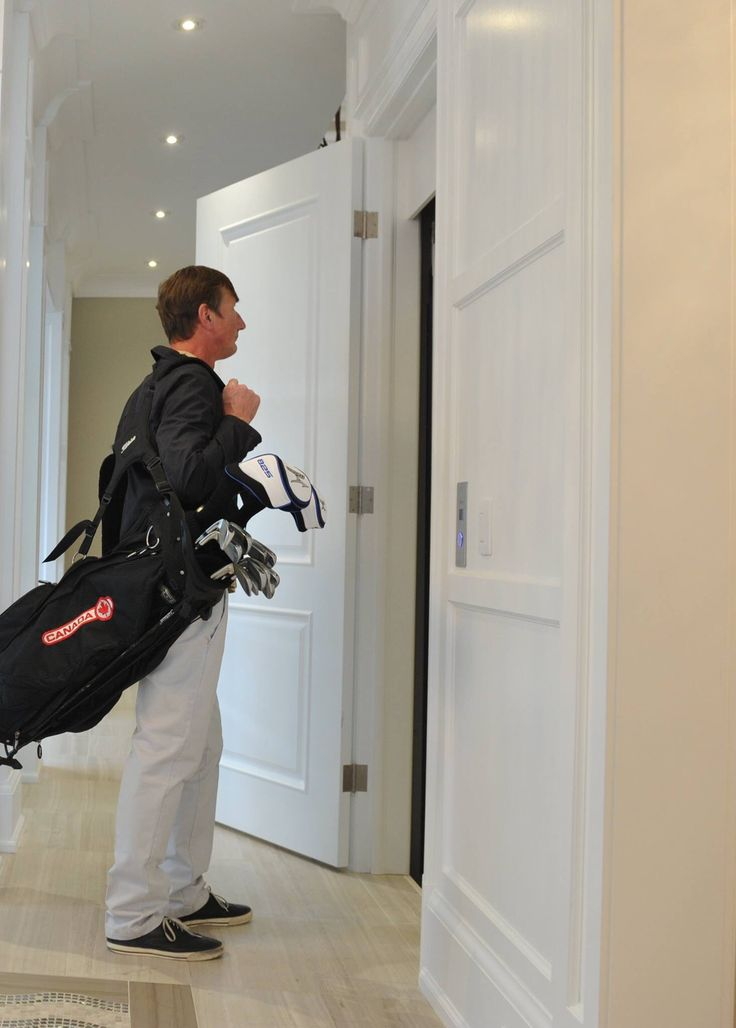 Golfers... We hate to say it, but but the season is coming to an end and you may be putting those clubs away, do it in style!