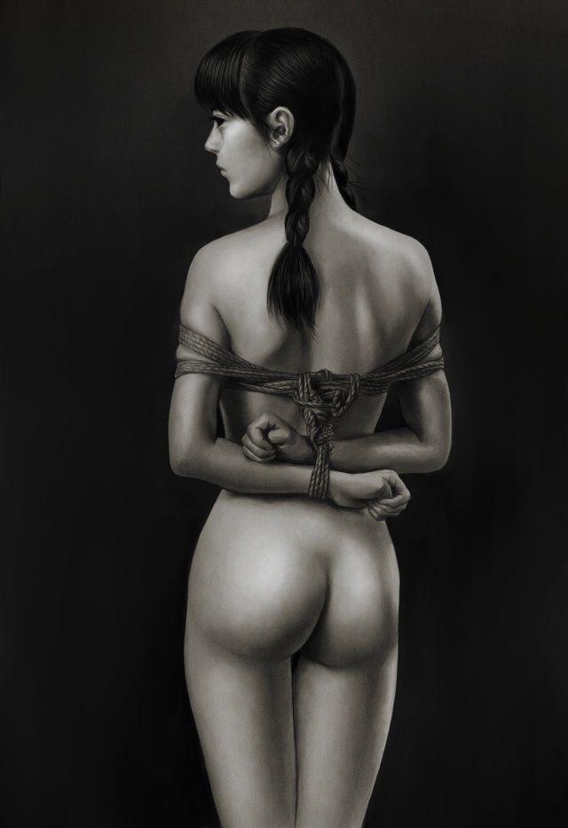 pornokino gelsenkirchen teufelchens erotik