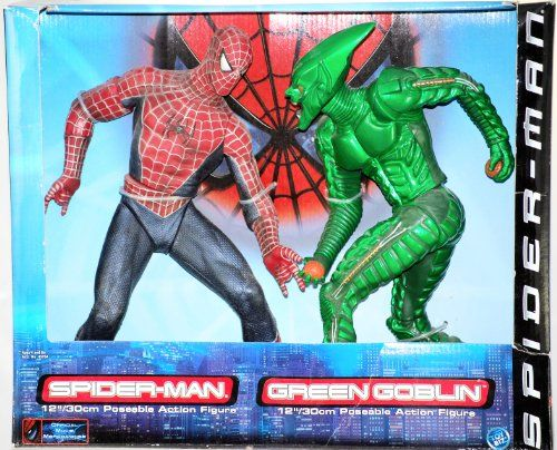 18 Inch Spider Man 2 Toy : Best images about toys on pinterest the amazing