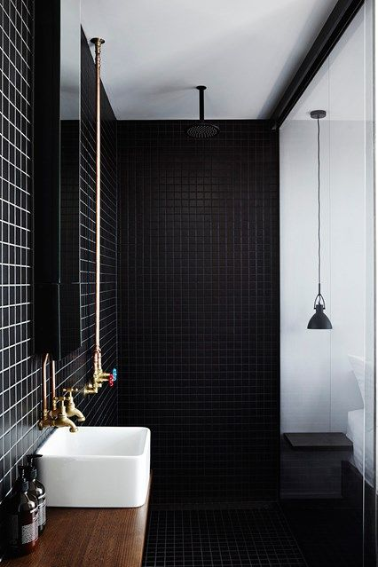 Discover The Best Design Ideas For Bathrooms On HOUSE   Design, Food And  Travel By