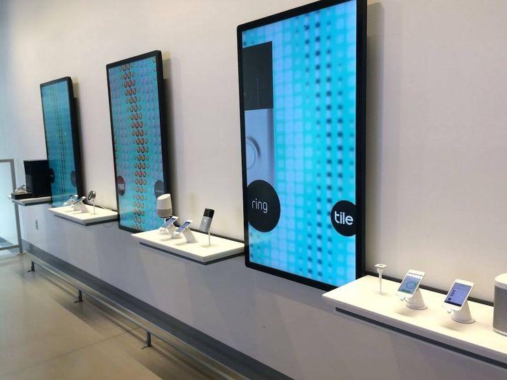 Home Tech Gadgets 204 best smart home ideas images on pinterest | smart home