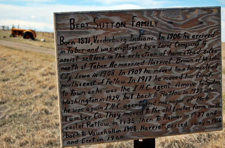 ghost towns alberta - Google Search