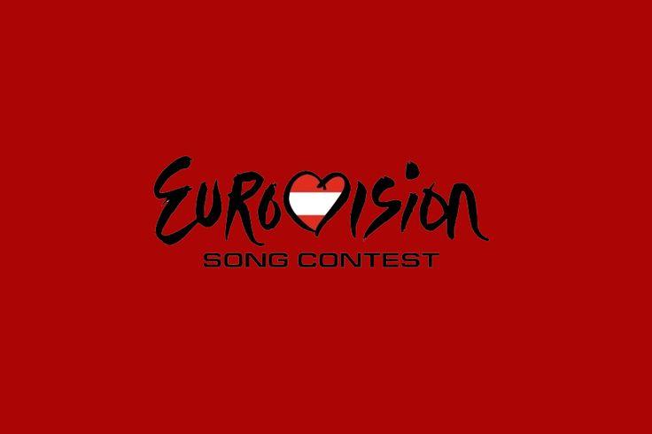 Eurovision 2015: Wohin nach Österreich? - http://www.eurovision-austria.com/eurovision-2015-wohin-nach-oesterreich/