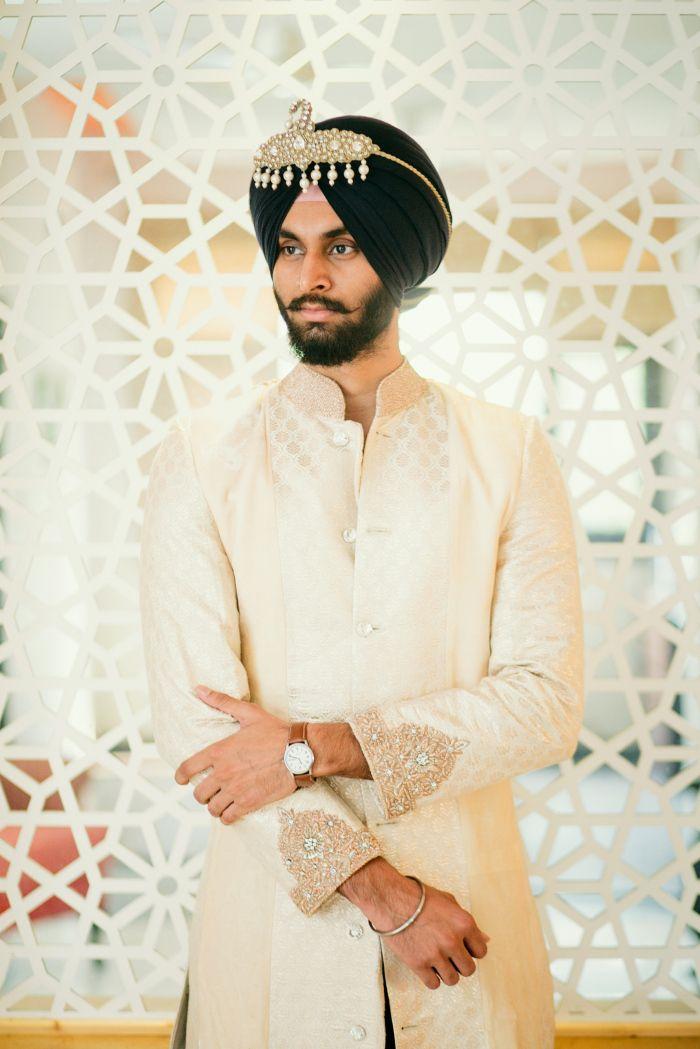 Flashing: The Rugged Prince. Featuring: Sahiba.J.Singh and PhotozAapki. | Singh: Flash