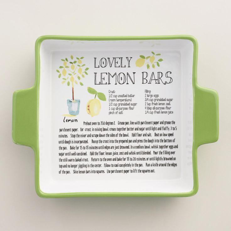 Lemon Kitchen Decor At Target: 57 Best Lemon Kitchen Decor Images On Pinterest