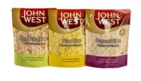 £0.79    Great Freshness & Flavour, Easy To Open And Quick To Cook    Ready in 2 Minutes