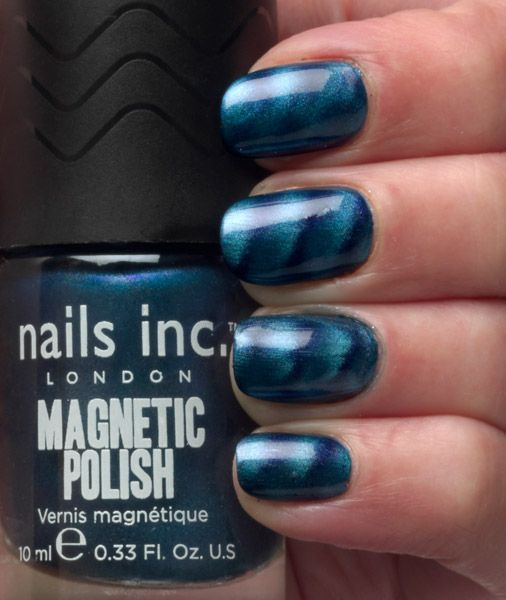Nails inc whitehall magnetic polish nails inc pinterest for Whitehall tattoo supply
