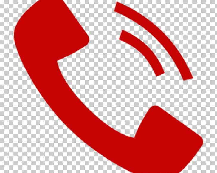 Call Recording Software Android Link Free Telephone Call Png Alert Android Apk App Aptoide Telephone Call Android Telephone
