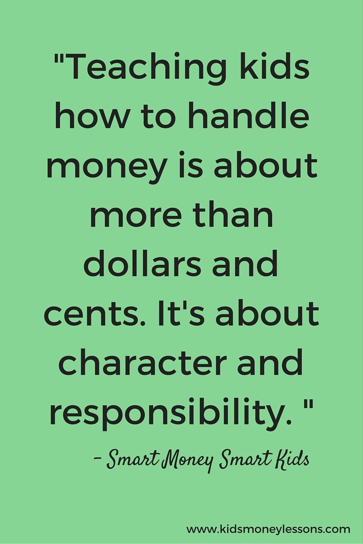 Financial Quotes 32 Best Investing Quotes Images On Pinterest  Investing Personal