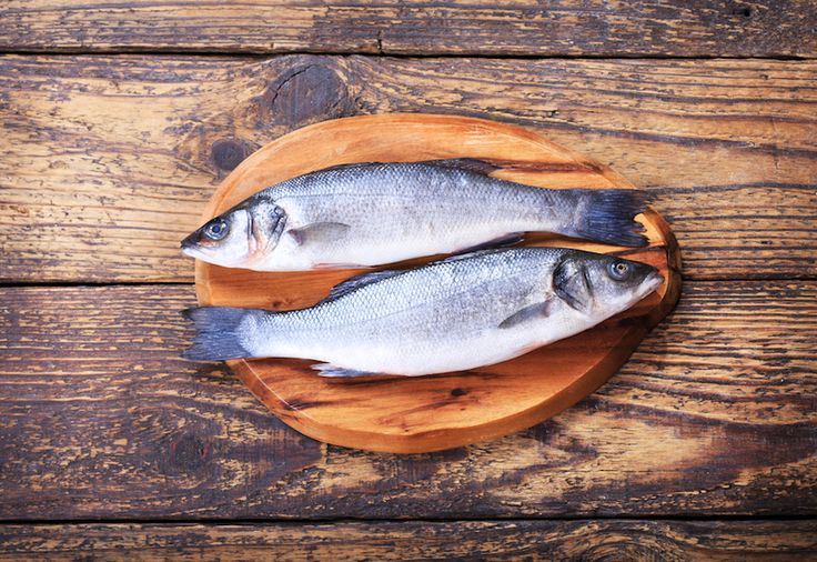 Best 25 nutrition resources ideas on pinterest diet and for Fish without mercury