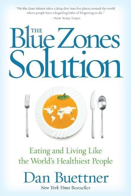 63 best blue zone food images on pinterest zone recipes blue zones recipes and eat healthy. Black Bedroom Furniture Sets. Home Design Ideas