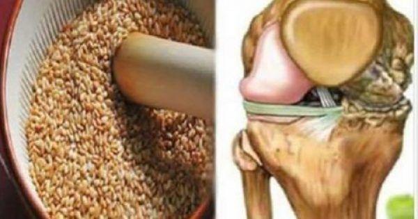 Οι πόνοι στα γόνατα (τένοντες) μπορεί να εμφανιστούν ξαφνικά σε οποιαδήποτε ηλικία, λόγω ποικίλων παραγόντων όπως τραυματισμός, παχυσαρκία, υπερβολική άσκη