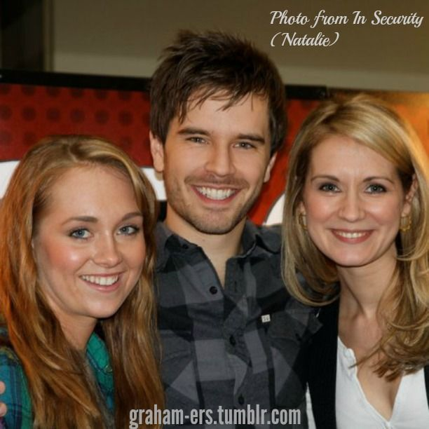Image result for amber marshall and graham wardle
