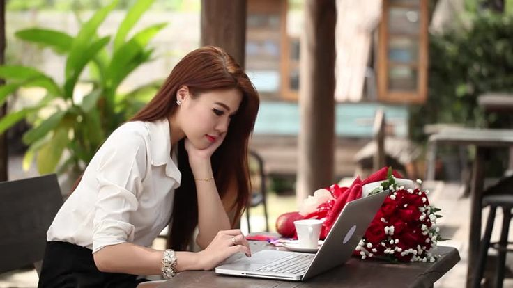 Online Same Day Loans is a specialized financial scheme give that helps you borrow speedy money on the identical day of making application that too devoid of filling up the long-lasting application form. In order for this money scheme to assist you borrow desired amount as soon as possible. http://www.paydayloans-california.net