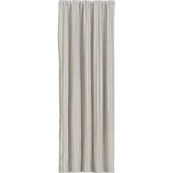 Best 20 Natural Curtains Ideas On Pinterest Bamboo