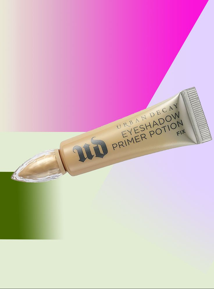 Urban Decay's Latest Launch Is More Important Than You Think+#refinery29