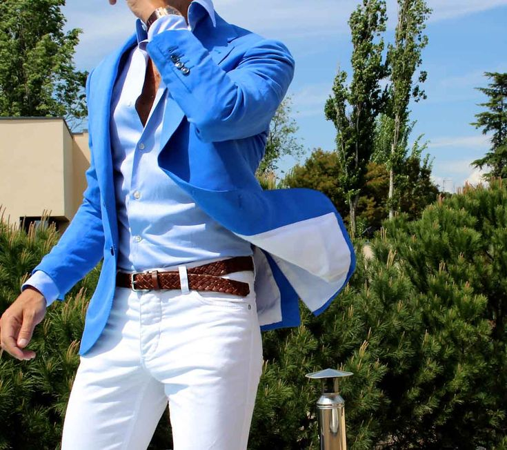 A sharp spring outfit (1).
